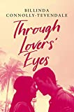 Through Lovers' Eyes