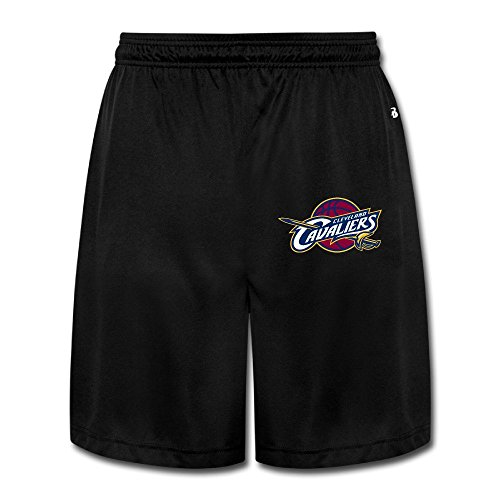 Cleveland Cavaliers Performance Shorts Sweatpants Boys Mens - Mens Shoes Under Armour Underwear