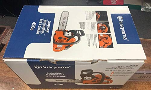 Buy gas powered chainsaws for sale