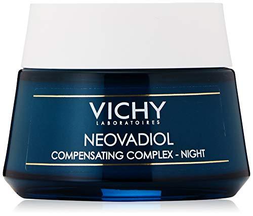 (Vichy Neovadiol Compensating Complex Night Cream, 1.69 Fl.)