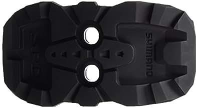 Shimano SMSHMT33CC Cubre-zapatillas, Multicolor, Única