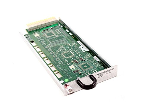 Dell PowerVault 220S 210S SCSI Terminator Card Board C0245 0C0245 CN-0C0245 94277 ()