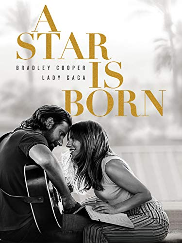 A Star Is Born - Line Coax