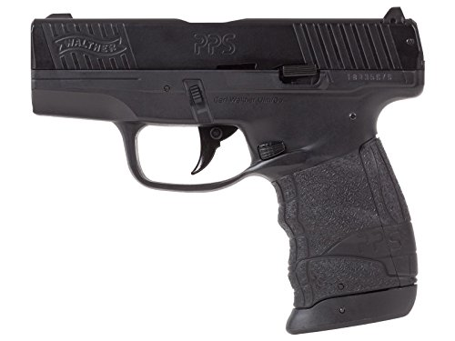 Walther - PPS M2