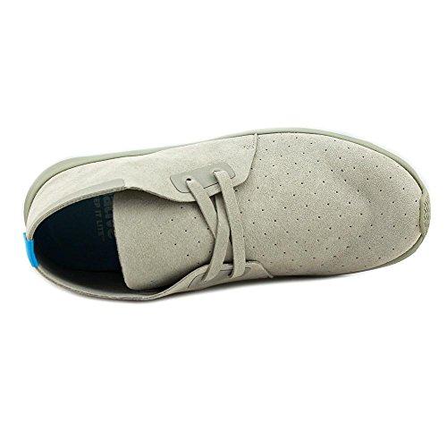 Apollo Chukka Grey Sneaker Pigeon Pigeon Native Men's Grey Fashion BU5xq5pa