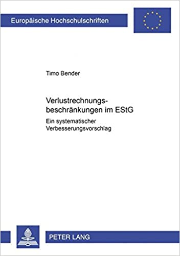 Translation of «Mindestbesteuerung» into 25 languages