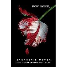 New Moon (The Twilight Saga Book 2)