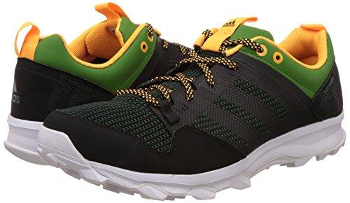 Chaussures M Tr Course Multicolores De Adidas Pour 7 negbas Hommes Ftwbla Kanadia Negbas rxqYrzX