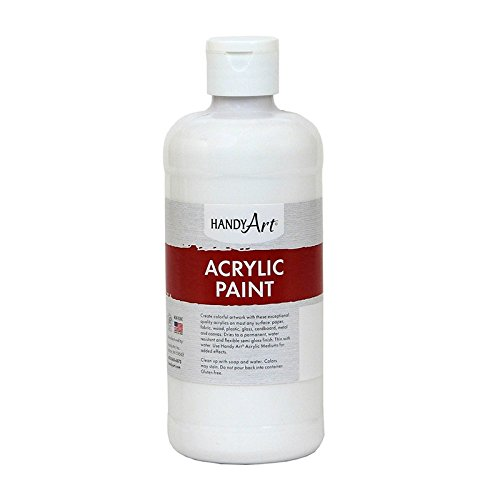 handy-art-student-acrylic-paint-16-ounce-blockout-white