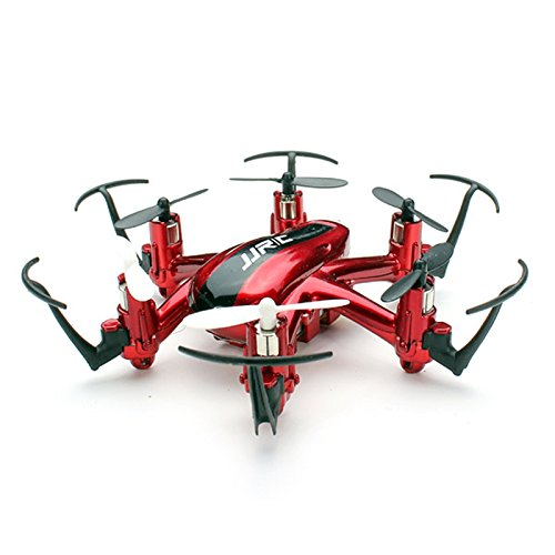Quickbuying 2016 Hot Sale 6Axle RC Quadrocopter JJRC H20 Helicopter 2.4G 4CH Headless Mode RTF