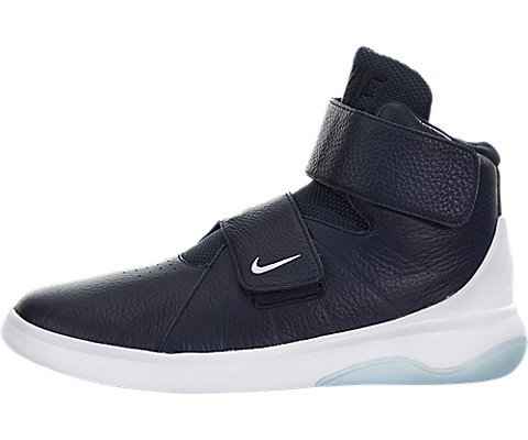NIKE Men's Marxman Sneakers 832764