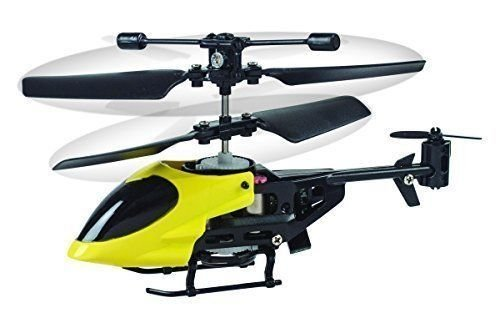 precio mas barato Westminster World's Smallest Smallest Smallest R C Helicopter - Colors & Styles May Vary by Westminster  Ahorre 35% - 70% de descuento