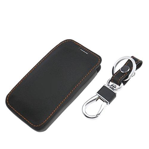 gamme de couleurs exceptionnelle usa pas cher vente grande sélection Housse de Porte-clé coque de clé étui protection Pour ...