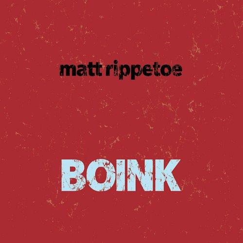 www.boinknow