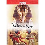 Journey Through Valley of Kings