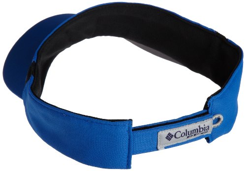 Columbia Blood and Guts Visor Hats