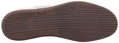 Josef Seibel Men's 1111957513 Gatteo Chukka Boots castagne (350) U4GElbFj