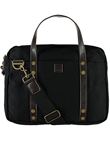 Bench Black Bench Men's Men's Shoulder Bag Tq1RRvw