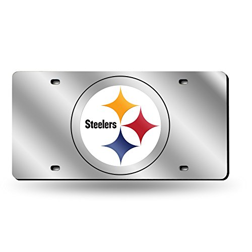- Rico Pittsburgh Steelers Laser Tag, LZS2301