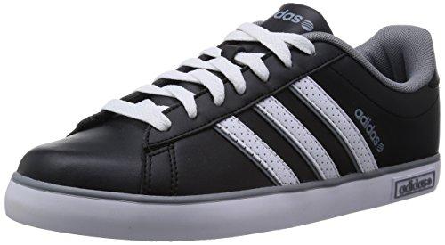 Adidas Derby VULC F76583 F76583