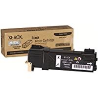 Xerox 106R01334 Original Toner Cartridge Black