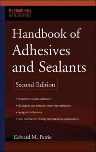 handbook-of-adhesives-and-sealants-mcgraw-hill-handbooks