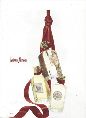 print-ad-for-etro-fragrances-for-neiman-marcus