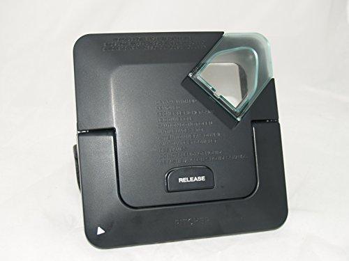 Ninja Blender Part: LID -72 oz XL Pitcher BL660 -1100 watt Replacement (Ninja Kitchen System Bl700 compare prices)