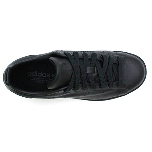 adidas, Sneaker uomo Nero  nero