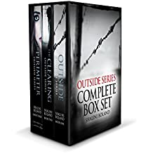 The Outside Series: The Complete Box Set