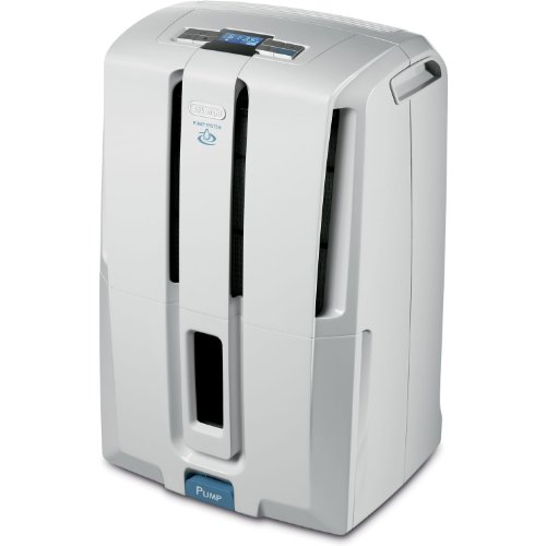 45-pint-Dehumidifier-with-Patented-Pump