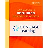 Premium Web Site 3-Semester Printed Access Card for Anover/Antes' À Vous!: The Global French Experience