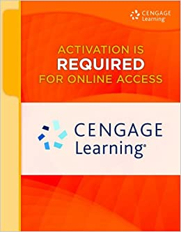 CourseMate, 1 term (6 months) Printed Access Card for Cennamo/Ross/Ertmer's Technology Integration for Meaningful Classroom Use: A Standards-Based Approach, 2nd