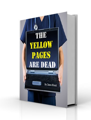the-yellow-pages-are-dead-marketing-your-veterinary-practice-in-the-digital-age