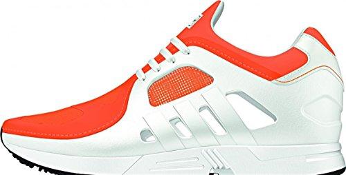 Adidas Equipment Racer 2 EQT, solar orange-ftwr white-core black solar orange-ftwr white-core black