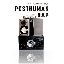 Posthuman Rap