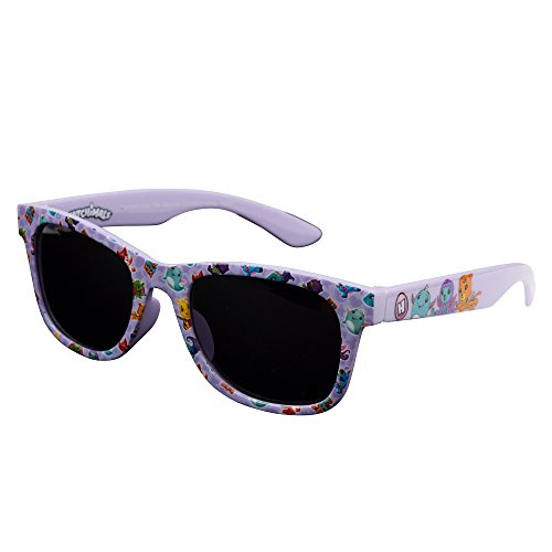 Hatchimals Sunglasses for Girls – 100% UV Protection for Kids by Hatchimals (Image #2)