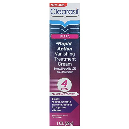 clearasil-ultra-rapid-action-treatment-cream-vanishing-1-oz-pack-of-2
