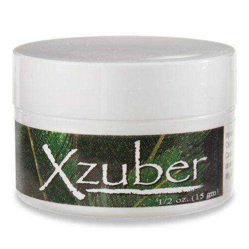 Xzuber Eliminates controlling bacteria Guarantee product image