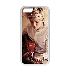 Niall Horan Cell Phone Case for Iphone 5C