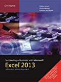 Cheap Textbook Image ISBN: 9781285099149