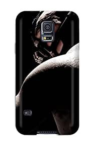 New Shockproof Protection Case Cover For Galaxy S5/ Bane Case Cover 5787414K97847328