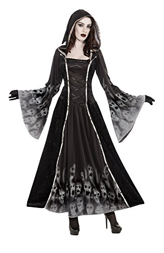 Women's Forgotten Souls Halloween Costume (Forgotten Souls Costumes)