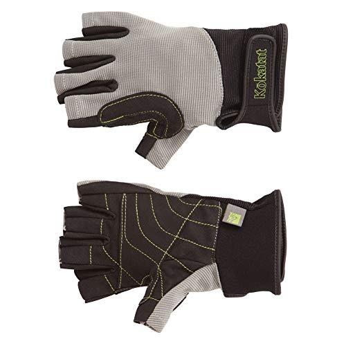 Kokatat Lightweight Gloves