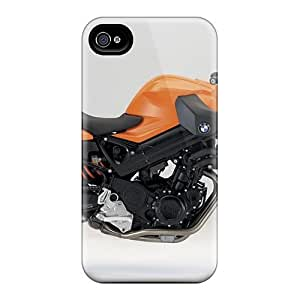 Iphone High Quality PC Cases/ Bmw F800r Uou21262JSrn For Case Samsung Note 3 Cover
