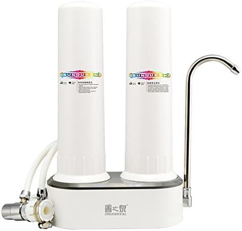 SFSDFG jsq/de sobremesa Ultra Filtration. Agua del Grifo ...