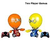 lzndeal ROBO Fight-Balloon Puncher,Robo Fight