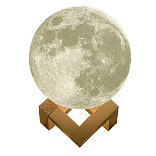 Moonlight Design Garden Lighting in US - 5