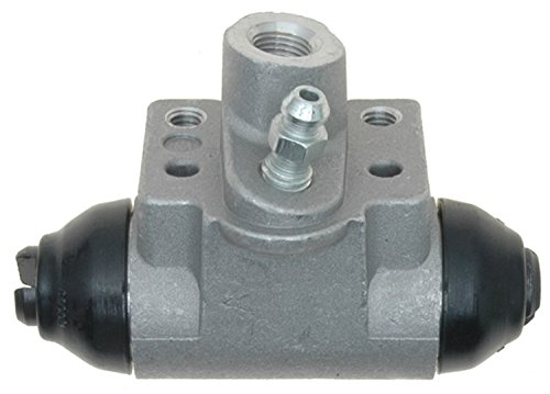 (ACDelco 18E1406 Professional Rear Driver Side Drum Brake Wheel Cylinder)