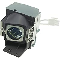 RLC-078 Projector Lamp for Viewsonic PJD5132 PJD5134